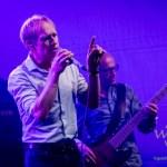 Keimzeit auf Jubiläumstour – Konzert in Festung Mark Magdeburg