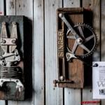 Offene Ateliers – Q.Hof  – Werk 4 – Magdeburg Buckau