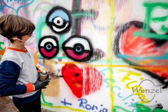 .lkj) Sachsen-Anhalt, Break Grenzen Crew, Buckau, ErnteFunkFest, HOT Alte Bude, Kicker-Syndikat-Magdeburg, Las Hermanas, Martin Hoffmann, Musikkombinat Magdeburg, ECOC 2025, European Capitals of Culture, Kulturhauptstadt Magdeburg, Magdeburg 2025, Ottostadt, Kelso Lane, Malabarista, Feuershow, Wesensart-Papeterie, Kritzelstube, Triamorphin, Getränkefeinkost Magdeburg, KaffeeRado, DJEPA, In die Fluten –  Foto Wenzel-Oschington.de
