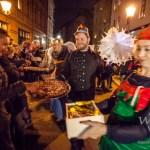 Fotos – Weihnachtsspe(c)ktakel – Magdeburg Buckau 2017