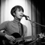 Le-Thanh Ho – Konzert im Volksbad Buckau