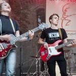 Fotos – Gröni-Festival – Festung Mark Magdeburg