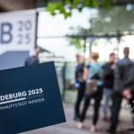 Meet & Grill – Kulturgespräch im KUBUS