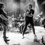 AufSturz trifft Gundermann – Konzert Moritzhof Magdeburg