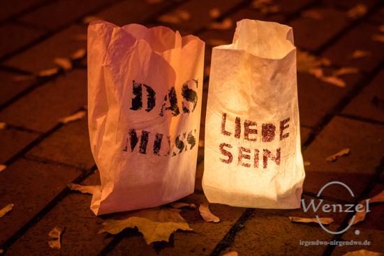 ECOC 2025, European Capitals of Culture, Kulturhauptstadt Magdeburg, Magdeburg, Magdeburg 2025, Ottostadt, Das muss Liebe sein, Kulturnacht, Kulturschutzbund –  Foto Wenzel-Oschington.de
