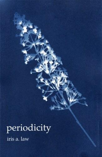 Periodicity Cover