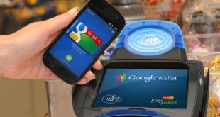 Google Wallet NFC, come funziona?