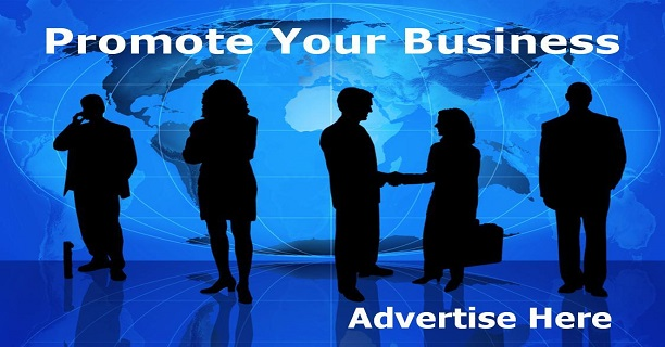 Advertise-with-us1