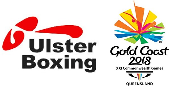 ulster-boxing
