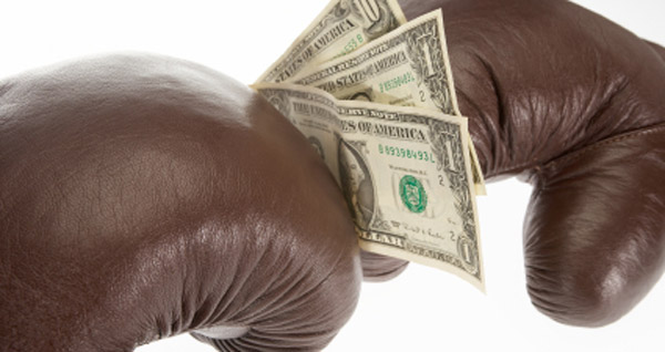 Boxing-Gloves-Money