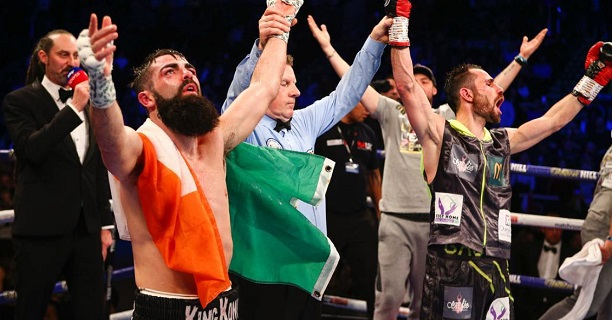 jono carroll draw frenois