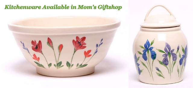 emerson-creek-pottery-kitchenware-available-in-irish-american-moms-giftshop