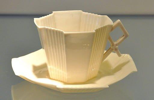 http://commons.wikimedia.org/wiki/File:Fermanagh_cup_makffm_13817.jpg