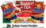 http://www.irishamericanmom.com/2014/09/09/the-irish-cuppa-tea-plus-a-giveaway-from-dolmen-county-retailers/