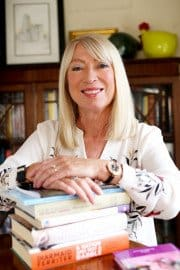 Anne-Doyle-with-books
