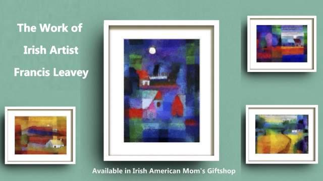 the-work-of-irish-artist-francis-leavey