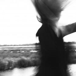 Iris Zaagman - Lyan 03