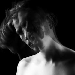 Iris Zaagman - Portfolio - Simon 03