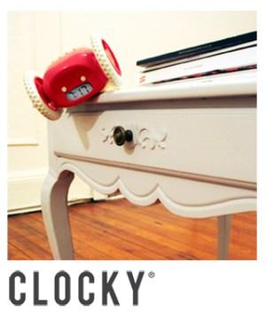 clocky_5