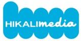 hikali-media-logo-19_08_2014-1