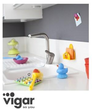 vigar_1