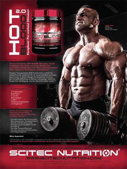 scitec_hot_blood_de