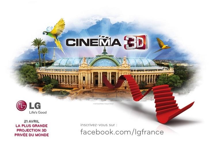 LG_evenement3D-gdpalais-21avril