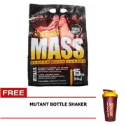 mutant-mass-ultimate-muscle-and-size-gainer-15lbs-triple-chocolate-free-mutant-bottle-shaker-4524-0317051-1-product