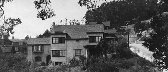 1908_Hatfield_House._2695_LeConteAve