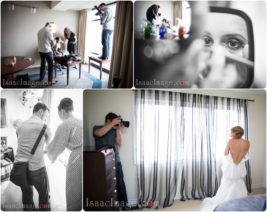 isaacimage toronto best wedding photographer