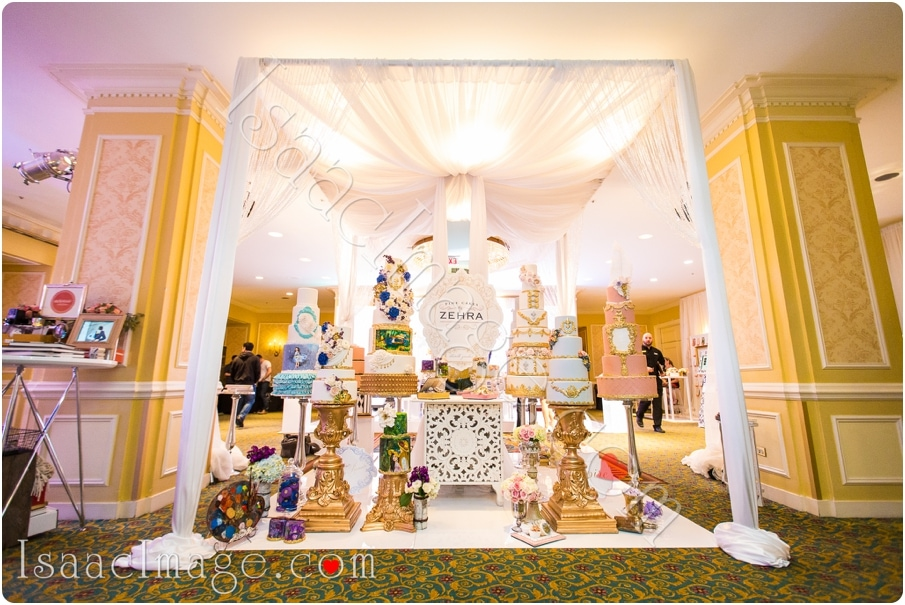 0005 wedluxe bridal show isaacimage.jpg