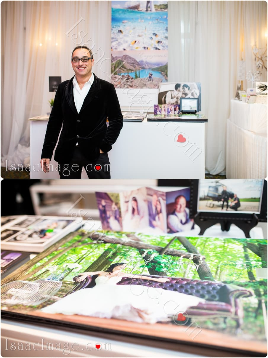 0013 wedluxe bridal show isaacimage.jpg