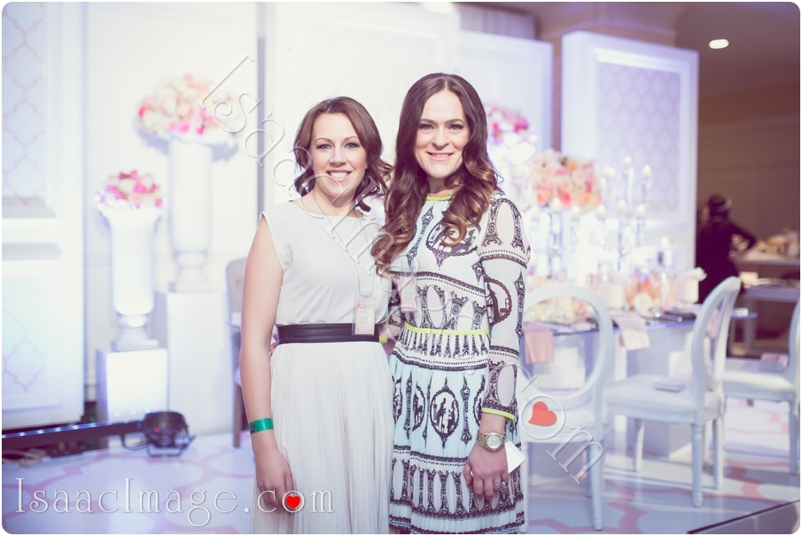 0018 wedluxe bridal show isaacimage.jpg