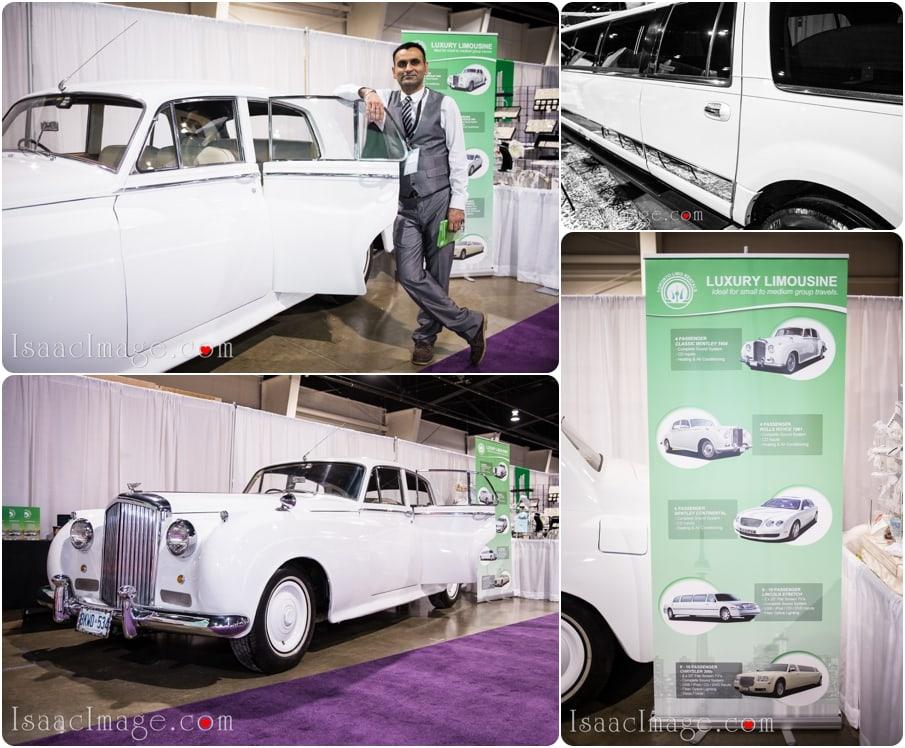 luxury Limousine toronto best limo limousine rentals