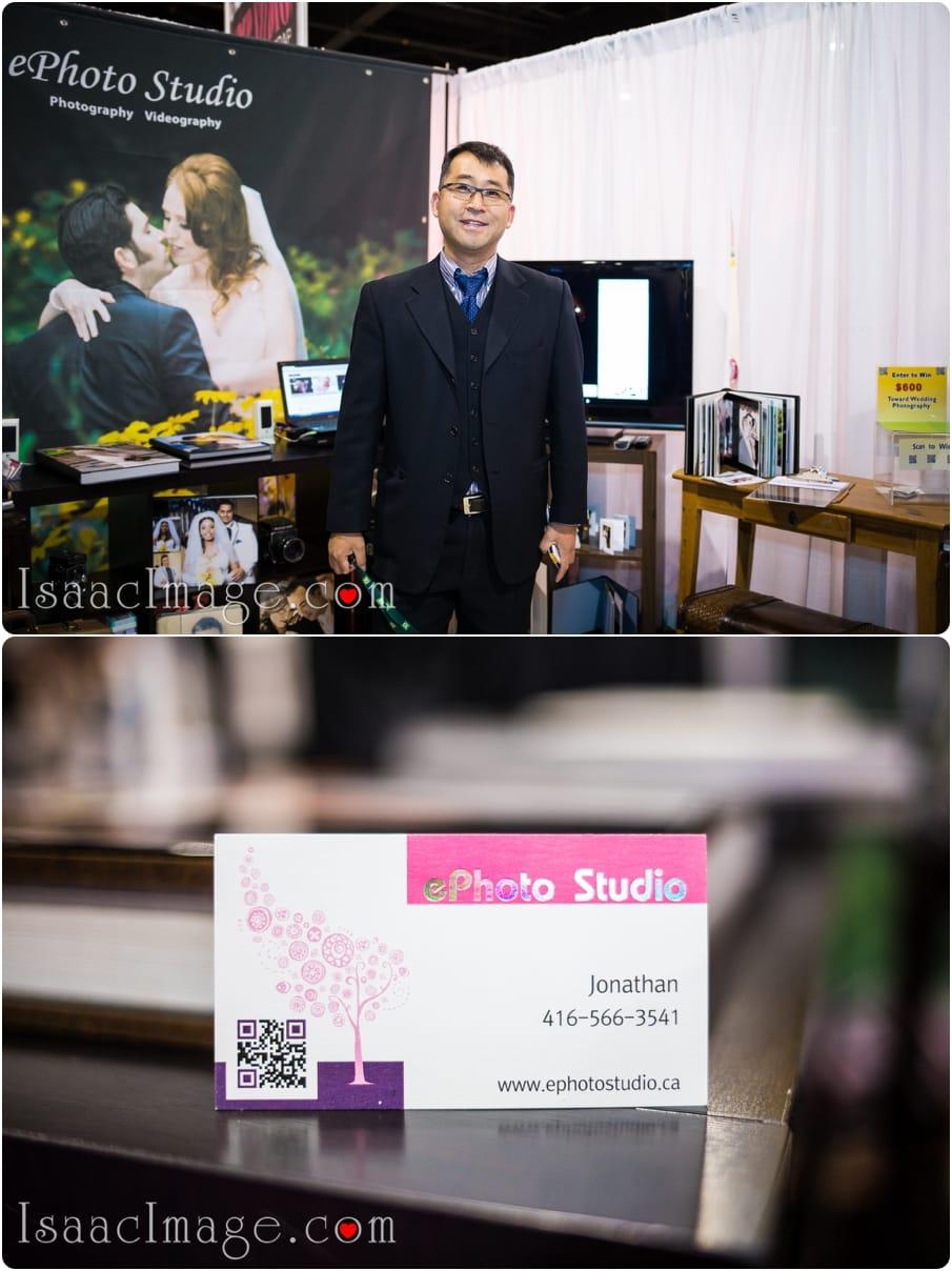 ephoto studio photo video