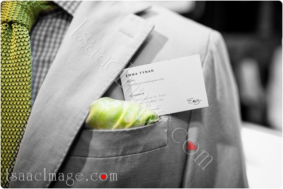 0063-Edit_canadas bridal show isaacimage.jpg