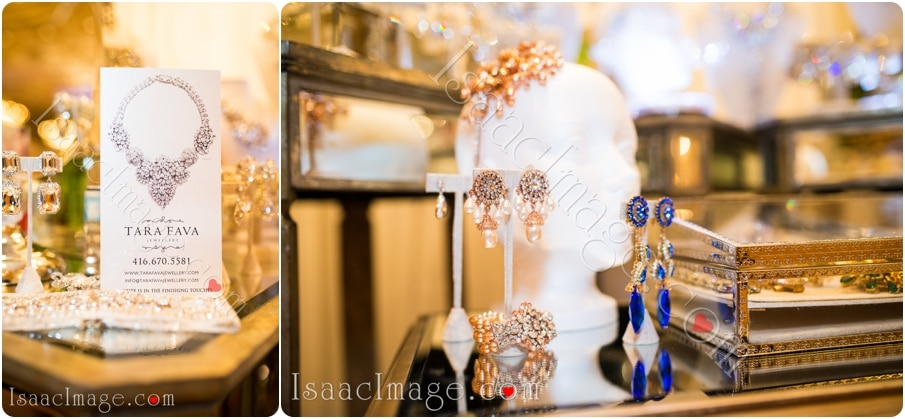 0089 wedluxe bridal show isaacimage.jpg