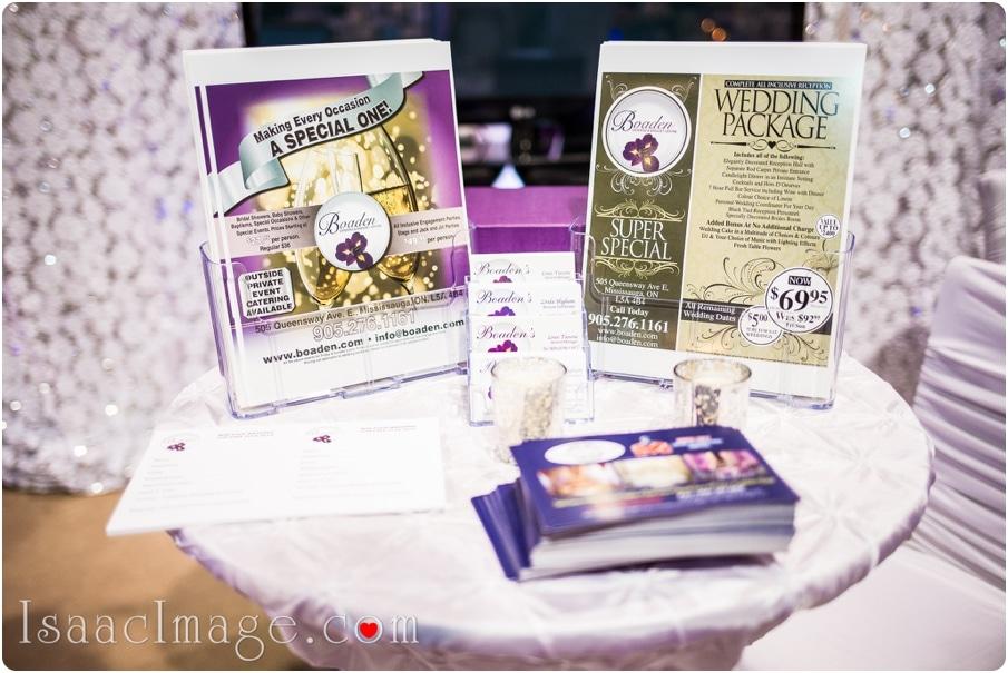 0093_total-wedding-show-mississauga-photographer-isaacimage.jpg