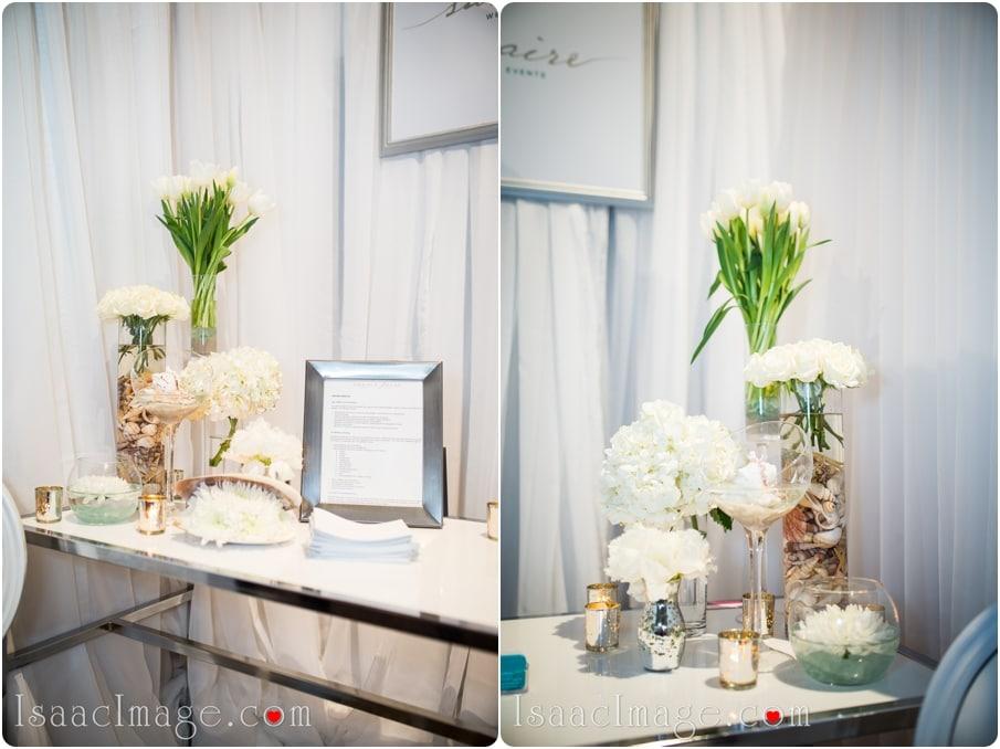 0107_lavish dulhan wedding show