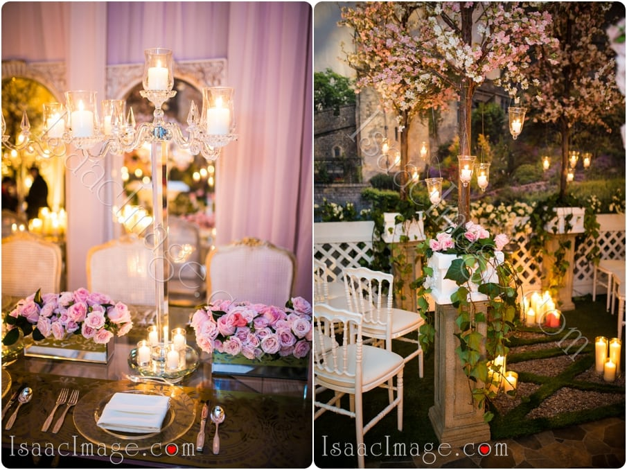 0118 wedluxe bridal show isaacimage.jpg