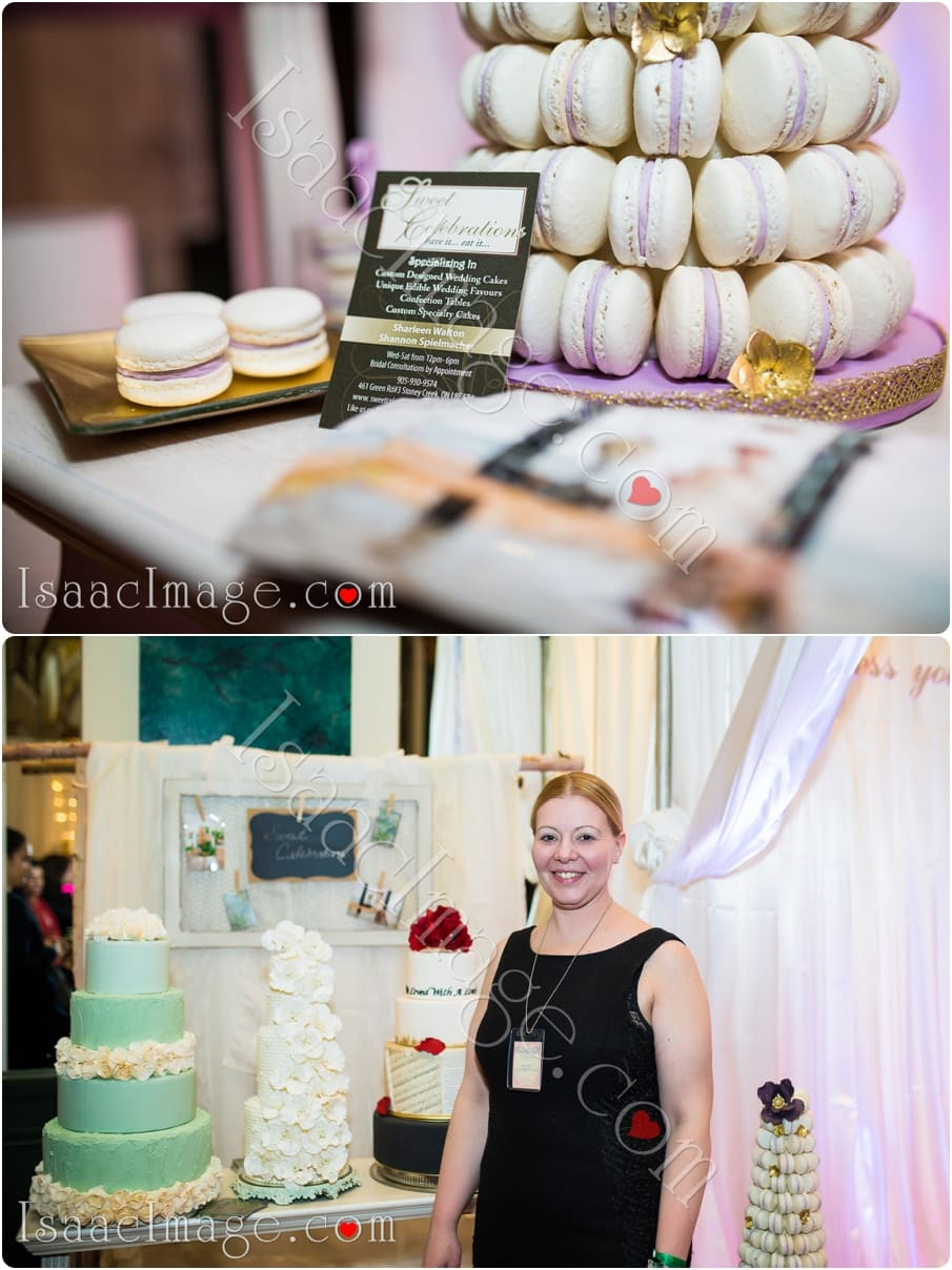 0161 wedluxe bridal show isaacimage.jpg