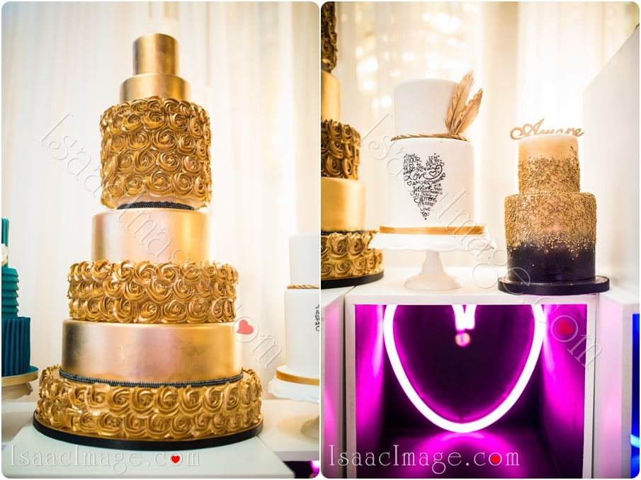 0178 wedluxe bridal show isaacimage.jpg