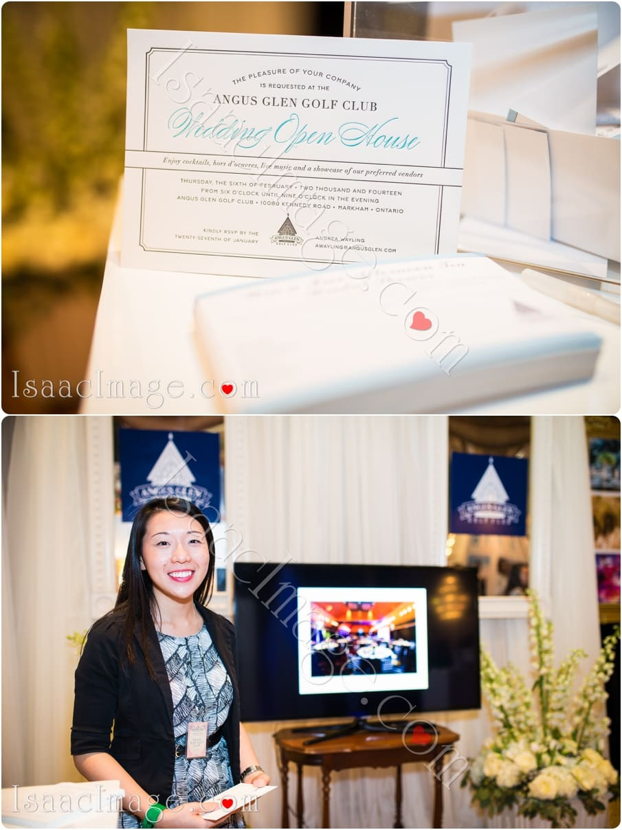 0183 wedluxe bridal show isaacimage.jpg