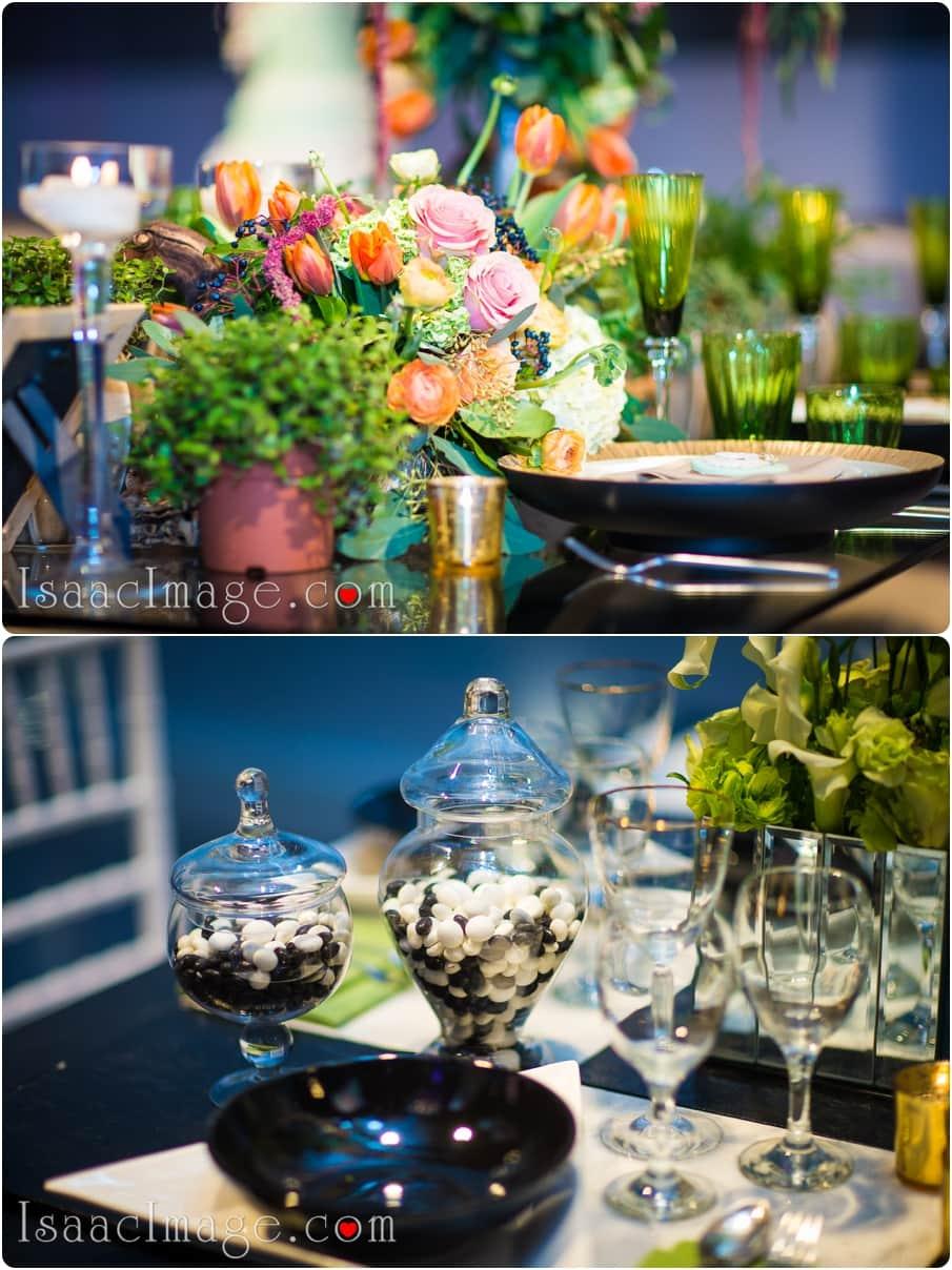 0198_lavish dulhan wedding show