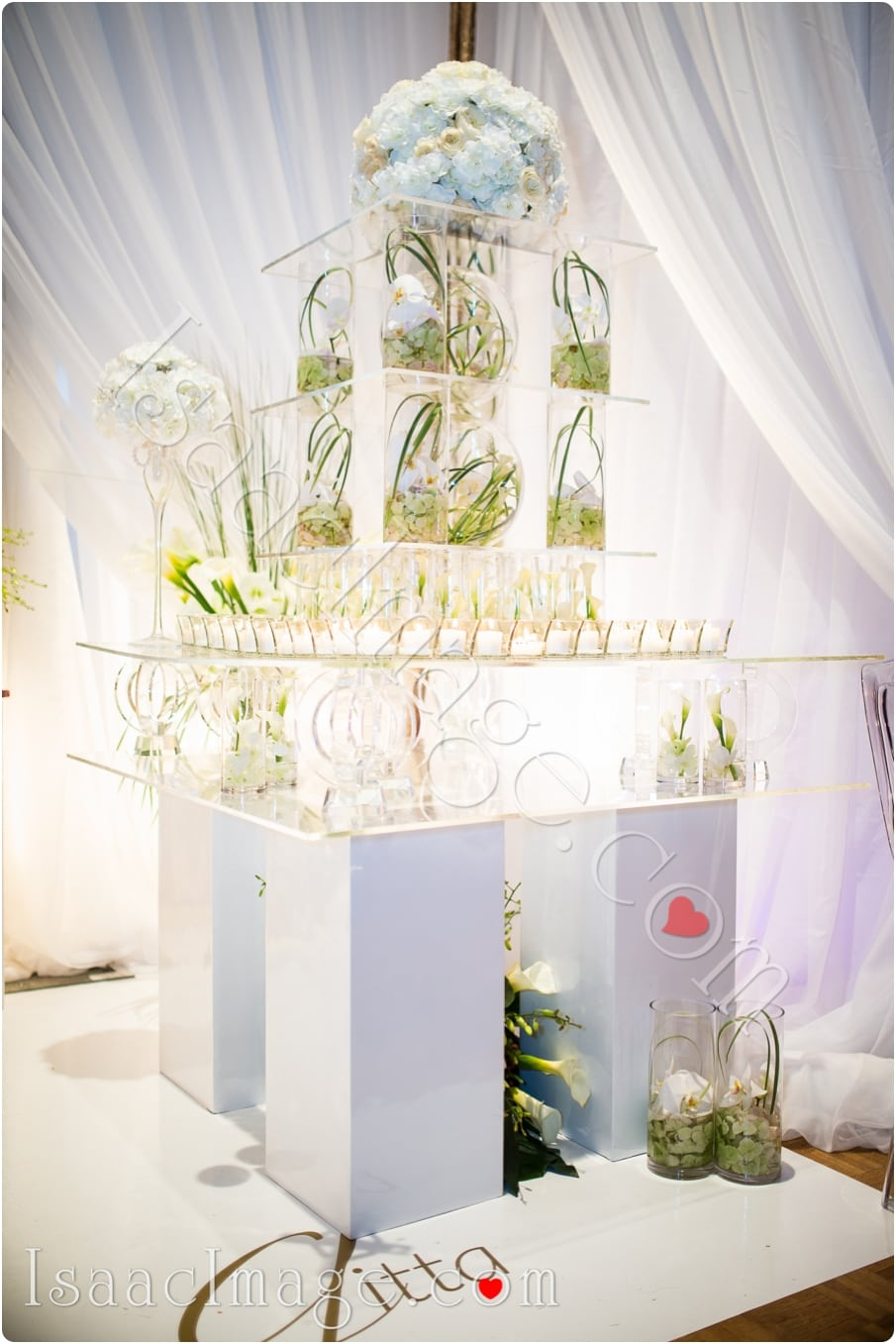0206 wedluxe bridal show isaacimage.jpg
