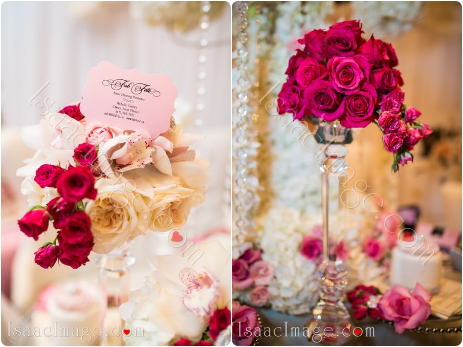 0272 wedluxe bridal show isaacimage.jpg