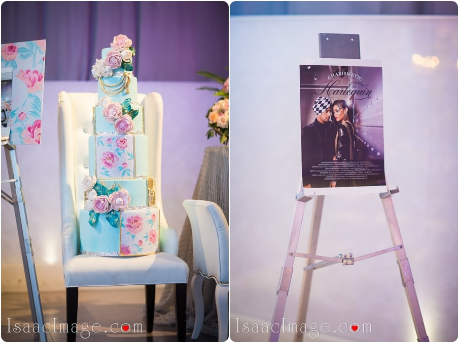 0280_lavish dulhan wedding show