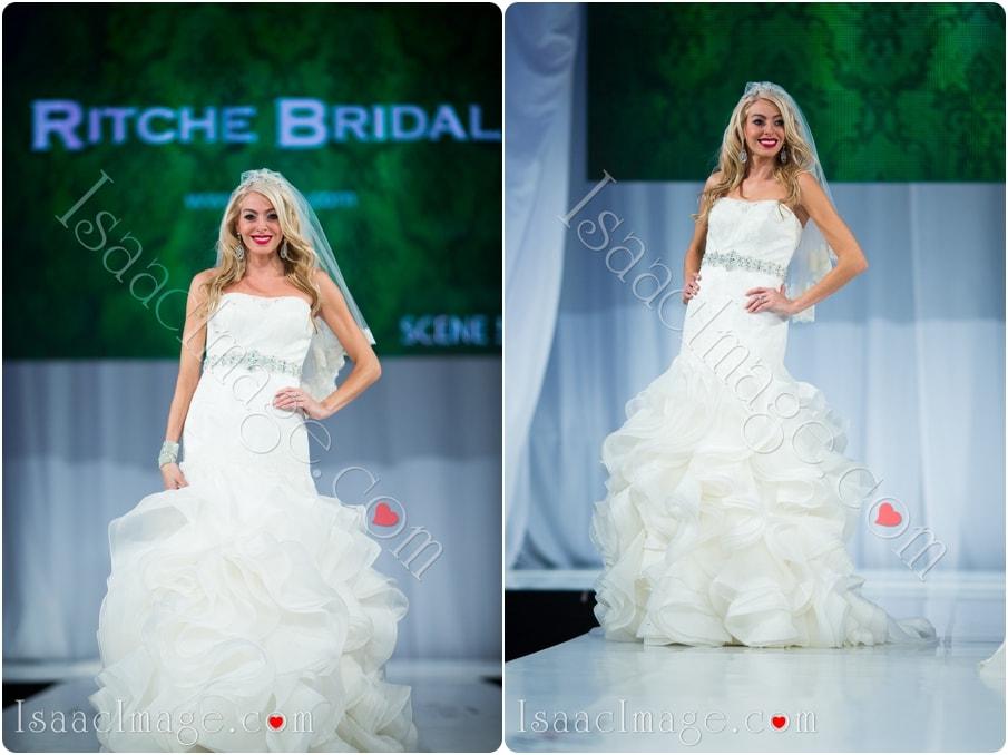 _IIX1686_canadas bridal show isaacimage.jpg