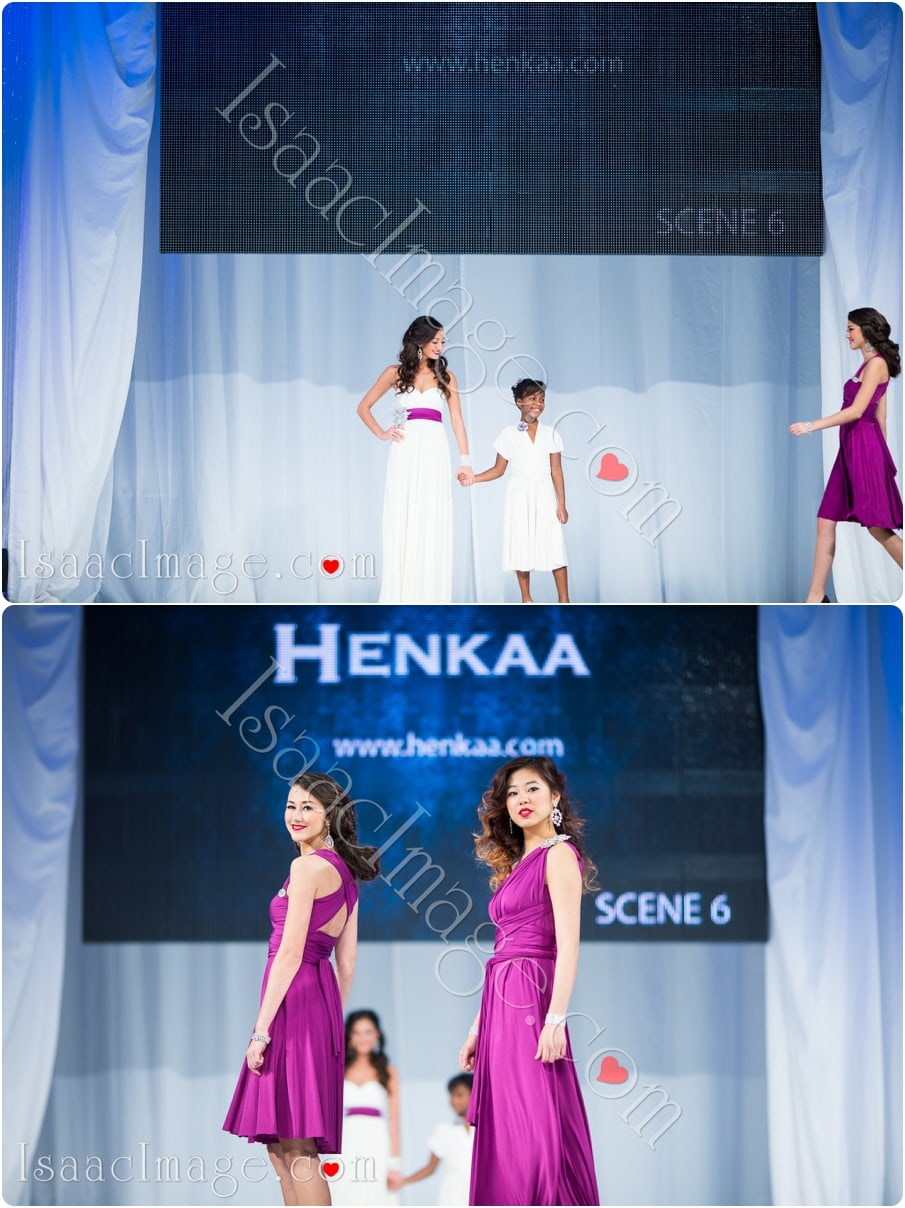 _IIX1718_canadas bridal show isaacimage.jpg
