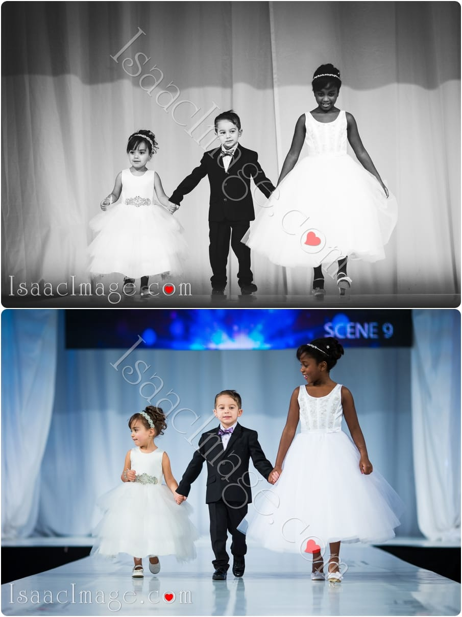 _IIX1915_canadas bridal show isaacimage.jpg